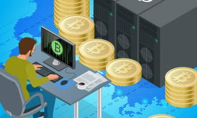 "Crypto-Mining-""More-Profitable-Than-Drugs-and-Arms-Trafficking""-in-Russia"