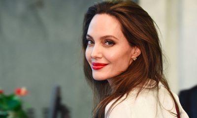 Angelina-Jolie-Wasting-Away-Brad-Pitt